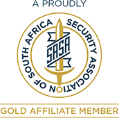 Security Association of South Africa